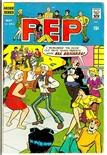 Pep Comics #241