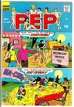 Pep Comics #245