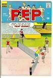 Pep Comics #247