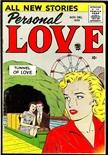Personal Love V3 #2