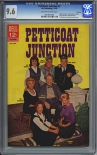 Petticoat Junction #2