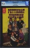 Petticoat Junction #2
