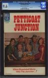 Petticoat Junction #3