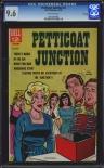 Petticoat Junction #4