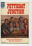 Petticoat Junction #3