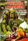 Phantom Stranger #14