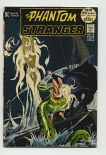 Phantom Stranger #18