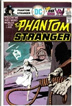 Phantom Stranger #38