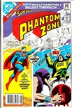 Phantom Zone #1
