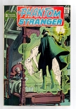Phantom Stranger #12