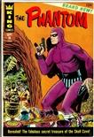 Phantom #18