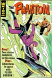Phantom #19