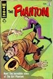 Phantom #20