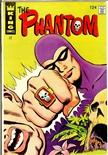 Phantom #22