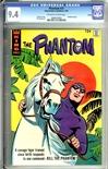 Phantom #21