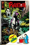 Comics Reading Libraries #15