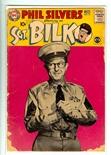 Sgt. Bilko #15