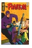 Phantom #25