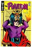 Phantom #28