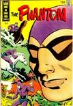 Phantom #23