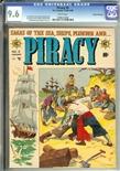 Piracy #2