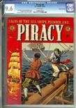 Piracy #4