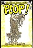 Plop #2