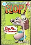Plop #6