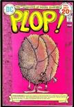 Plop #7