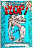 Plop #8