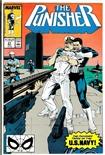 Punisher #27