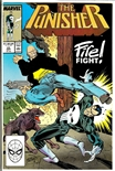 Punisher #23