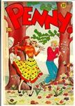 Penny #3