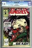 Punisher #16