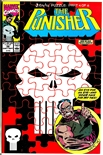 Punisher #38
