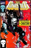 Punisher #51