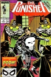Punisher #28