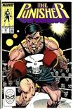 Punisher #21
