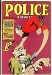 Police Comics #24