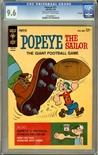 Popeye #71