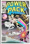 Power Pack #1