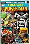 Power Man #19