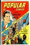 Popular Comics #74