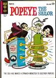 Popeye #73