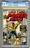 Power Man #23