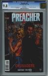 Preacher #19