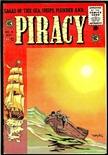 Piracy #6