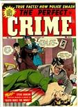 Perfect Crime #17