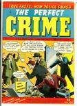 Perfect Crime #2