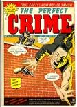 Perfect Crime #6